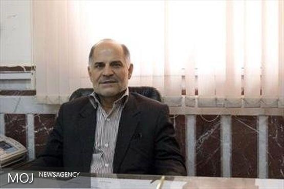 نتایج نقل و انتقالات فرهنگیان خوزستان اعلام شد