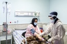 24 مورد فوتی کرونا طی 24 ساعت گذشته در البرز