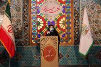 استان یزد ۲۶ شهید و ٢٢ جانباز زن تقدیم انقلاب کرده است