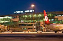حمله داعش به فرودگاه آتاتورک، واکنشی به سیاست خارجی اردوغان است