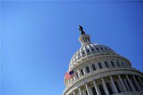 کنگره آمریکا به دنبال محدود کردن ارتباط ایران با سیستمهای مالی بینالمللی است