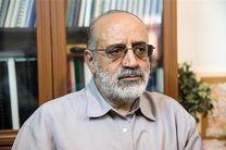 انتقاد جمال شورجه از اولویت دادن به سرمایه بیش از محتوا در سینمای ایران
