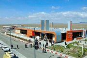افتتاح ۶ مجتمع خدماتی رفاهی بین راهی تا پایان امسال در اردبیل