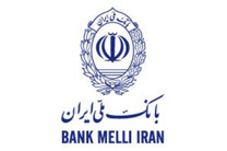 امروز موزه بانک ملی ایران تعطیل است