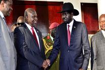 آمریکا سفیر خود را از سودان جنوبی فراخواند