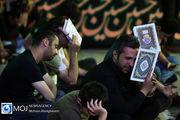 اعمال شب بیست و سوم ماه مبارک رمضان/تاکید بر صد رکعت نماز