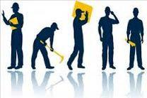 بیش از ۵ هزار فرصت شغلی برای مددجویان کمیته امداد امام خمینی(ره) ایجاد می شود