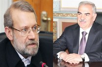 محکومیت حادثه تروریستی تهران از سوی رئیس مجلس عالی نخجوان