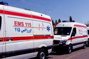 افتتاح اورژانس جامع علوم پزشکی اردبیل تا یک ماه آینده