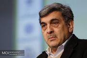 نهمین زنگ دانش آموز شهید با حضور شهردار تهران نواخته می شود