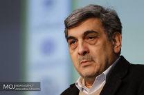 ما هر روز تغییرات و جابهجایی در شهرداری تهران خواهیم داشت