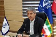 افزایش دوبرابری ظرفیت گردشگری دریایی استان مازندران