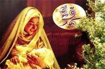 فیلم محمدرسولالله(ص) در عراق اکران میشود