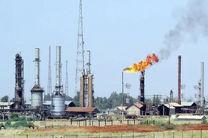 نیروهای خلیفه حفتر مسیر صادرات نفت لیبی را سد کردند