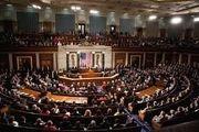 پیشنهاد قطعنامه ای ضد ایرانی در سنای آمریکا