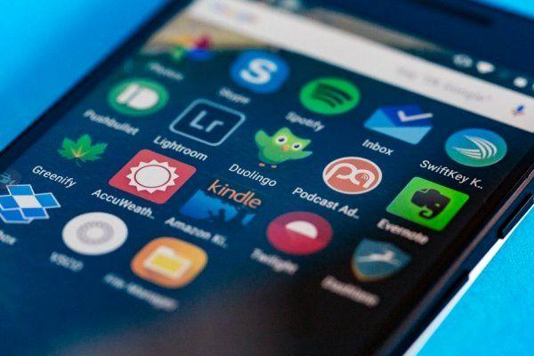 اپلیکیشن بازی موبایل در گوگل پلی مجهز به نرم افزار ردیابی اصوات محیطی است