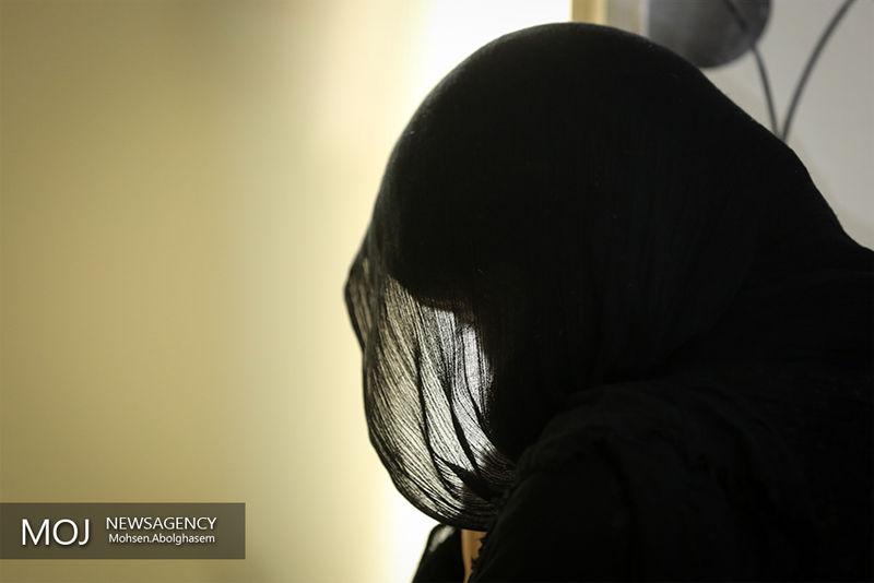 تکذیب دستگیری زن داعشی در مرز بازرگان