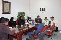 دانش آموزان کرمانشاه همیار گردشگر میشوند