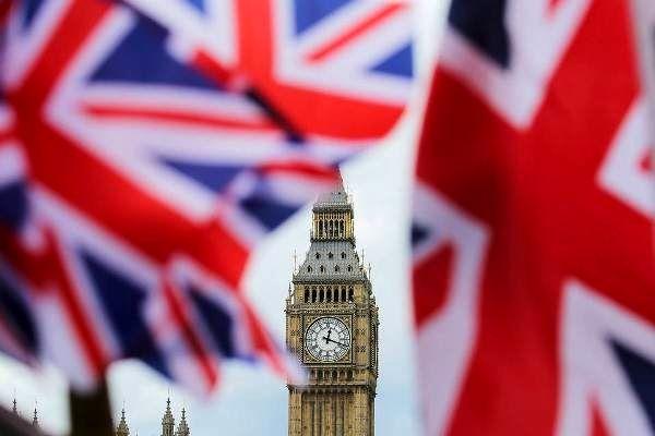 کاهش ۳۰ هزار شغل و ۱۷ درصد دارایی بانکی انگلیس بعد از برگزیت