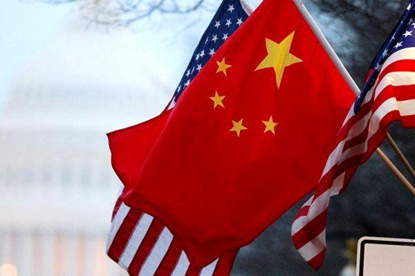 ترسی از جنگ تجاری با آمریکا نداریم