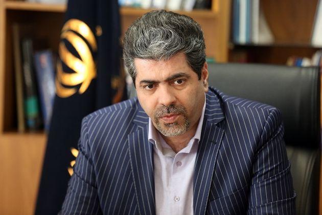 تهران سهمی از روشهای مدرن تأمین مالی ندارد