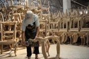خوشه صنعتی مبلمان در اردبیل آغاز به کار می کند