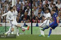 رئالمادرید بالاتر از بارسلونا، باارزشترین برند فوتبالی دنیا