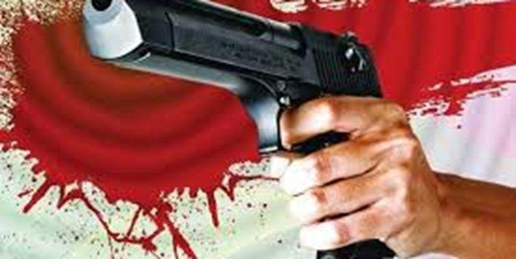 عروسی خونین کرمانشاه 26 مصدوم و زخمی برجا گذاشت