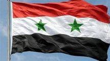 ارتش سوریه برای مقابله با تجاوز ترکیه عازم شمال این کشور شد