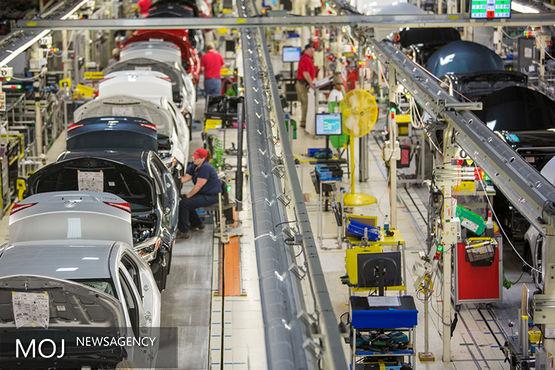 وعدههای جدید خودروسازها به سهامداران