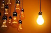 برنامه قطعی برق تهران در 31 تیر اعلام شد