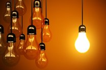 42 هزار مگاوات برق دیروز مصرف شد