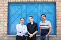 کنسرت گروه کوچی به زبان اسپانیولی در فرهنگسرای نیاوران برگزار می شود