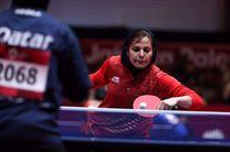 پرچمدار کاروان ایران در اختتامیه بازی های آسیایی مشخص شد