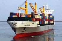 رشد 136 درصدی صادرات غیر نفتی در گمرکات هرمزگان