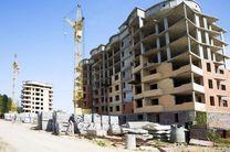 تخریب ساخت و سازهای غیر مجاز در سوهانک