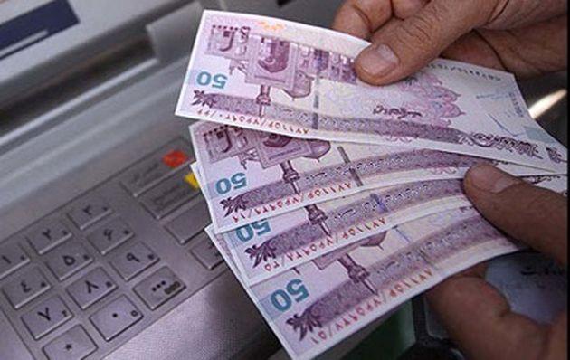 نظام پرداخت یارانه بازنگری میشود