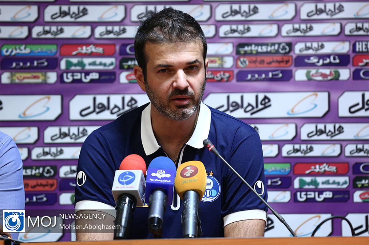 توافق آندرهآ استراماچونی با یک تیم قطری