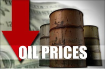 جدایی انگلستان از اتحادیه اروپا قیمت نفت را پایین آورد