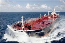 صادرات نفت ایران به سومین ماه کاهشی وارد شد