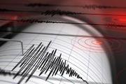 وقوع زلزله چهار ریشتری در استان مازندران/ نیروهای امدادی در حالت آماده باش هستند