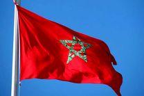 حمایت نخستین کشور عربی از گوایدو