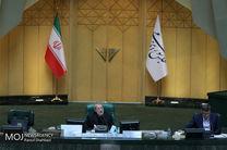 هدف آمریکا نسبت به ایران چیزی جز بهم ریختن امنیت کشور نیست