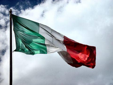 ایتالیا تعطیلی تمامی مدارس به دلیل شیوع کرونا را بررسی می کند