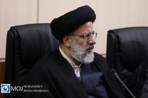 رییس قوه قضاییه درگذشت آیت الله بطحایی را تسلیت گفت