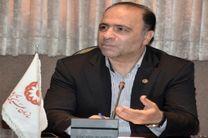 پرداخت تسهیلات اشتغال زایی به 800 معتاد بهبود یافته در مازندران