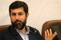 اعلام حالت فوق العاده در خوزستان