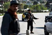 حمله پلیس افغان به همکارانش، 7 کشته برجا گذاشت