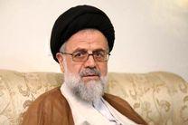 قوه قضاییه بی دلیل به موضوع حزب اعتماد ملی ورود نکرده است