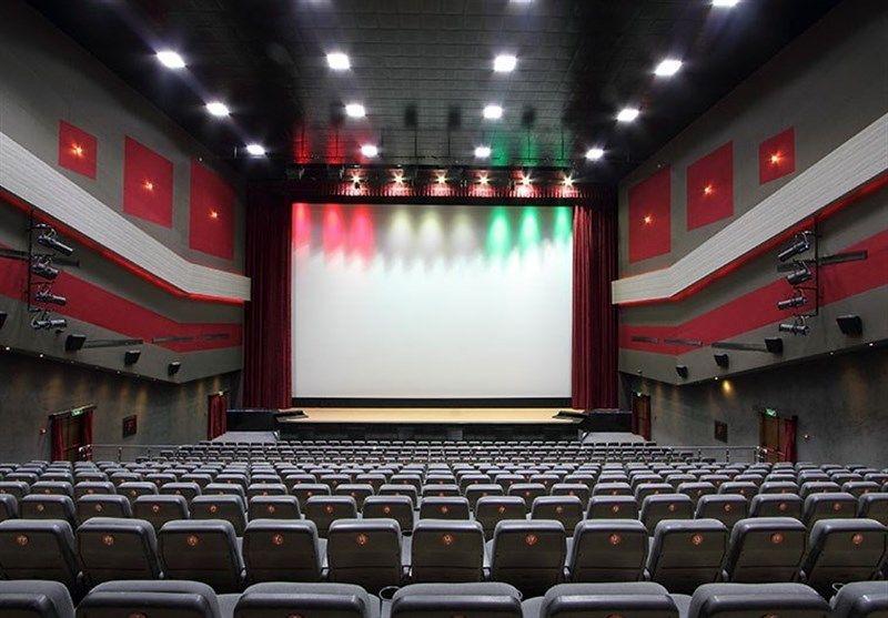 جدیدترین آمار فروش فیلم های سینمایی اعلام شد
